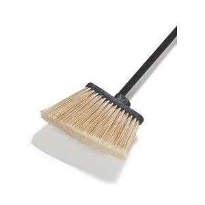 Flo Pac� Duo Sweep� Medium Duty Angle Broom