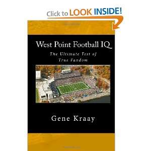 Point Football IQ The Ultimate Test of True Fandom (History & Trivia
