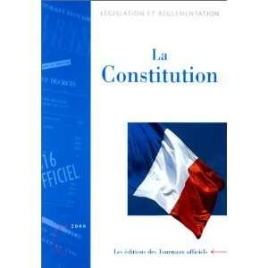 aux pouvoirs publics (French Edition) (9782110733054) France Books
