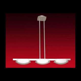 DEEP FROST GLASS CEILING PENDANT LIGHT , INL3270 3