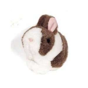 Ethical Products Spot Jittery Pet Rabbit Cat Toy: Pet