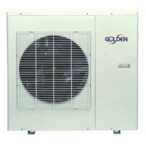 GX24H1 Mini Split Air Conditioner With 24000 BTU Cool