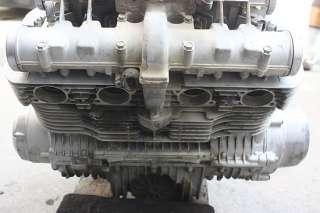 GS850GN ENGINE/MOTOR/COMPLETE/CYLINDER/HEAD/CASE/VALVE/TRANS
