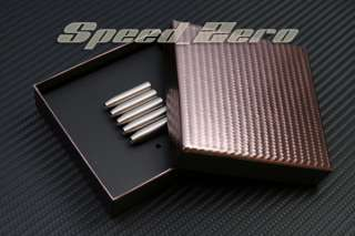 Mercedes Benz AMG Door Pin Emblem W203 W211 W210 W220 C