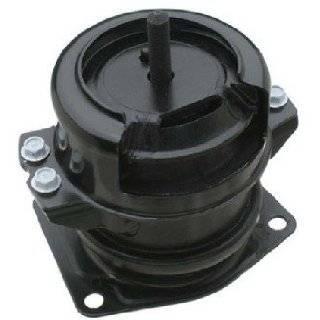 4519 DEA A4519HY 99 04 Honda Odyssey 3.5L Front Engine Motor Mount