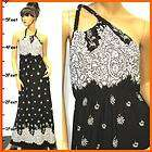 Plus Size, Kimono Dress items in Siamtrendy Dress Shop
