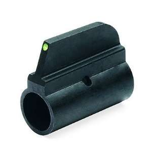 Dot Fixed Night Sight For Ruger Mini 14 Md 30921