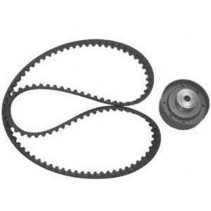 Crp/Contitech TB170K1 Engine Timing Belt Component Kit Automotive