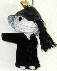 STRING DOLLS, MICHAEL JACKSON
