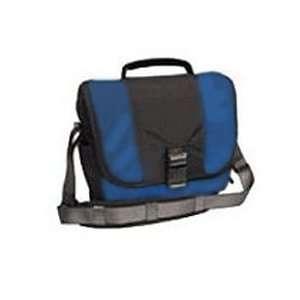 Brenthaven Mobility 1 iBook Messenger Bag   Carrying case