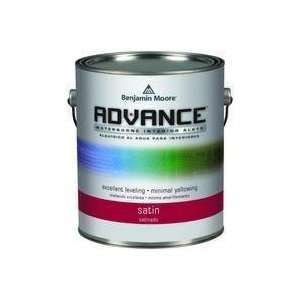 Paint engine qt 2017 2018 2019 ford price release for Benjamin moore eco spec paint reviews