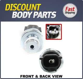 Dodge Plymouth Chrysler Oil Pressure Sensor Switch