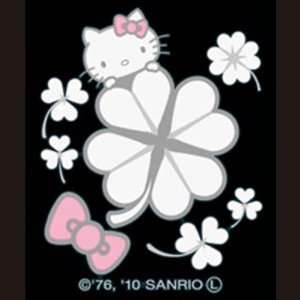 Sanrio Hello Kitty Happy Flower Makie Cell Phone