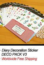 New Diary Planner Scheduler Organizer Journal Book _PLAYOBJE_ 2012