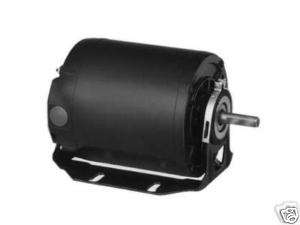 HP AOSmith GF2024 1 Phase Belt Drive Electric Motor