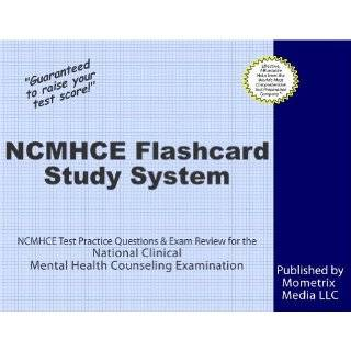 Free NCMHCE Practice Exam│ Guarantee Your Success