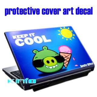 15.4   17 notebook computer sticker laptop skin decal new