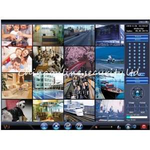 dvr card / support win7&vista china factory suppliers: Camera & Photo