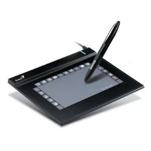 New G Pen 350 Ultra Slim Tablet   31100001100 Electronics