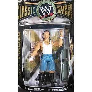 WWE Wrestling Classic Superstars Series 23 Action Figure