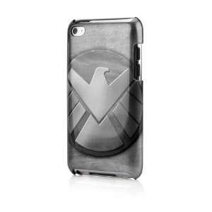 Performance Designed Products IP 1543 iPhone 4 Marvel Metallic SHIELD