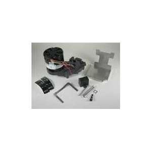 Hoshizaki Ice Machines Hoshizaki Pump Motor Kit HS 0199