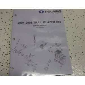 2006 Polaris Trailblazer 250 http://managedprintsolutions-online.com/picsxxvr/2006-polaris-trailblazer-250-parts