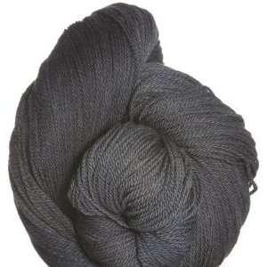 Yarn   Natural Colors Fingering Yarn   Charcoal Arts, Crafts & Sewing