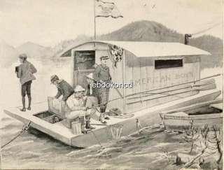 ... boat plans dory free boat plans free boat plans using plywood hannus