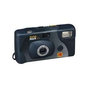 35 mm Camera with Flash, One Time Use, High Quality, Color