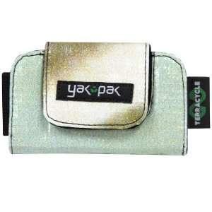 Yak Pak   Billboard Case   AUS Flip Cell Phone Case   1643
