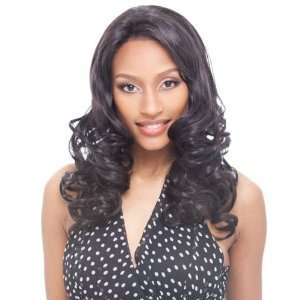 Collection Whole Lace Wig Synthetic Hair  Dior