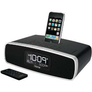new hi fi dual alarm clock radio jv i mm183 electronics. Black Bedroom Furniture Sets. Home Design Ideas