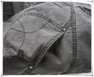 Womens Skinny High Waist Cotton Jeans Straight Leg Trousers Denim