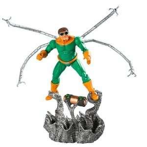 Marvel Legends Series 8 Doc Ock Action Figure Toys & Games