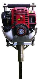 DRIVER FX-2180 EPSON