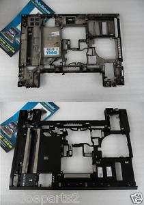 Dell Latitude E6400 Bottom Base Assembly FX273 *A*