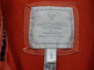 Stylish Polo Collared Shirts Shirts Tops Aeropostale Hollister
