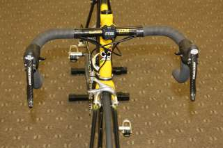 Colnago Ferrari Road Bicycle
