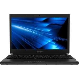 LED Notebook   Intel Core i5 i5 2520M 2.50 GHz   Black. R830 S8320 I5