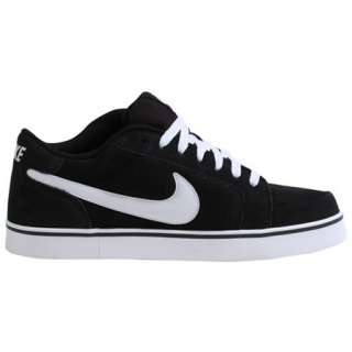 NEW NIKE MRTYR 09 SUEDE MENS SHOES
