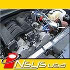 DODGE CHARGER CHRYSLER 300 3.5 3.5L V6 AIR INTAKE 05 10
