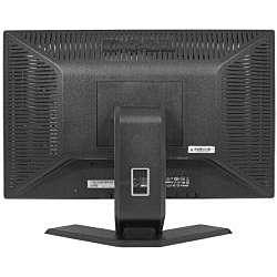 Dell E248WFP 24 inch HD LCD Monitor (Refurbished)