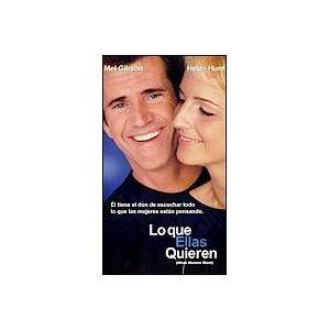 ] Mel Gibson, Marisa Tomei, Helen Hunt, Nancy Meyers Movies & TV