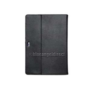 Asus Transformer Prime TF201 Tablet Eee Genuine Leather Case Cover