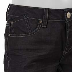 LTB Jeans Mens Theus Low Rise Jeans  Overstock