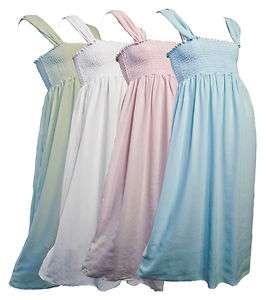 LADIES WOMENS LONG MAXI DRESS SIZES BNWT
