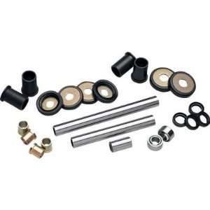 Moose Rear Independent Suspension Kits 50 1045: Automotive