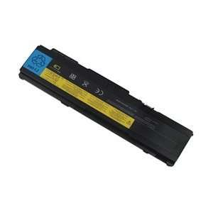 Rechargeable Li Ion Laptop Battery for IBM/LENOVO 43R1965