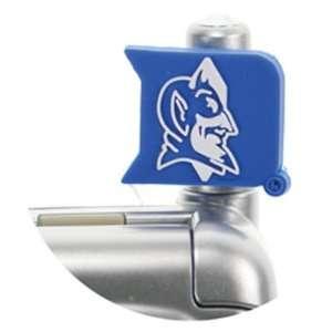 Duke University Blue Devils Antenna Fun